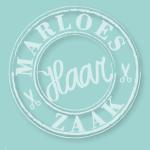 Marloes HaarZaak