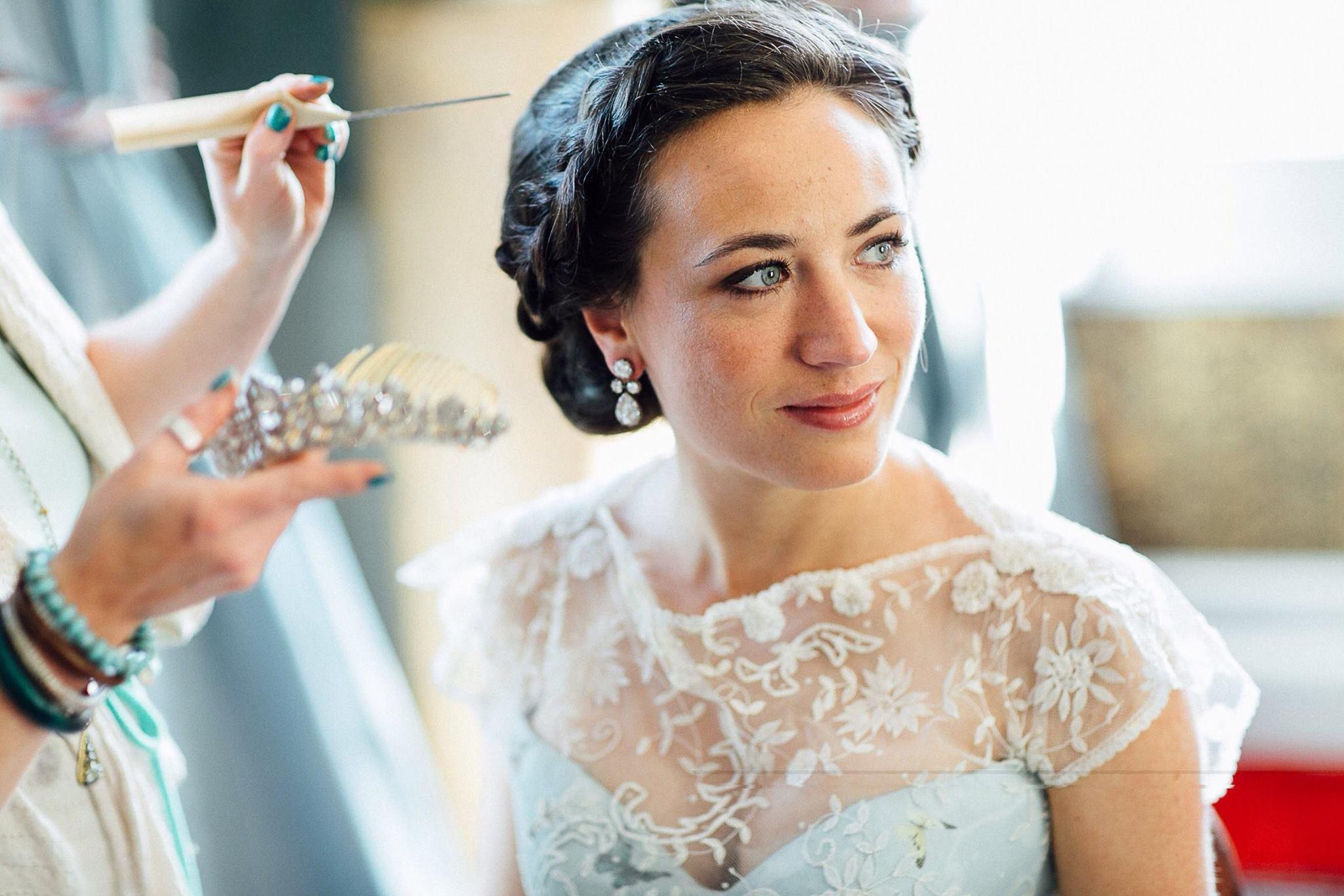 bruidskapsel_slide