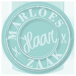 Marloes Haarzaak Retina Logo