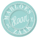 Marloes Haarzaak Mobile Logo