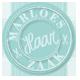 Marloes Haarzaak Logo